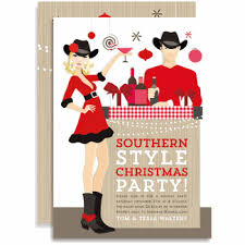 holiday party invites invitations for christmas party