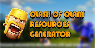 Home Design Game Free Gems Clash Of Clans Hack Free Gems On Nebof