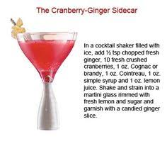 cher is back on the charts with s world cocktail recipes