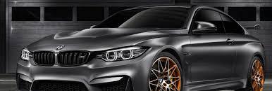 nissan 350z a vendre autos et frères autos usagées à dorval voitures d u0027occasion