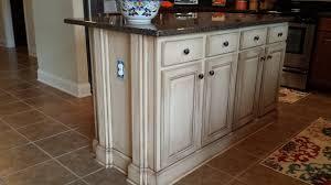 kitchen island bases kitchen cabinet bases photogiraffe me