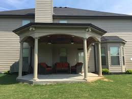 covered porch screen porches greenville sc bkfbuilders com