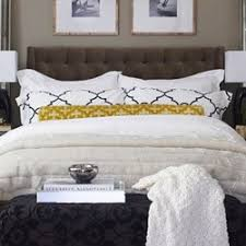 bedroom decor ideas bedroom decorating ideas wayfair