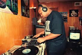 a tribute to dj six of the best tapes from the screwston