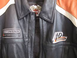 leather riding jackets for sale 2 harley leather xl riding jackets harley davidson forums