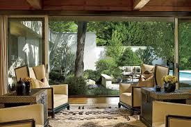 inspired living rooms japanese inspired living room home design