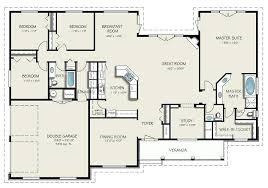 simple floor 4 bedroom house floor plans simple floor floor house 4 bedroom house