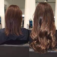 best hair extension method hair salon hair stylists salon services herndon va