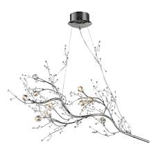 elk lighting 30032 10 viviana modern contemporary chandelier elk