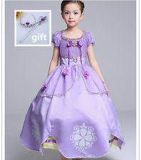 sofia the dress sofia the dress costumes ebay