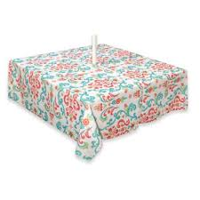buy 70 square tablecloth from bed bath beyond