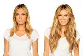 Pros And Cons Of Hair Extensions by Dirty Looks Hair Extensions U2013 Bethany Kaaay