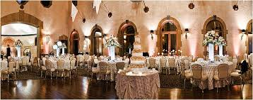 wedding venues in detroit grosse pointe yacht club weddings archives arising images