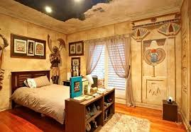 theme bedroom decor theme bedroom decorating ideas theme decor