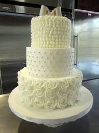 wedding cake buttercream buttercream cake designs cake fiction