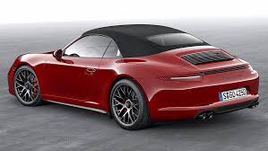 porsche 911 gts review porshe 911 2015 review carsguide