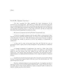 sample real estate contract termination letter professional