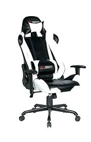 Race Car Seat Office Chair And Black Computer Chair Racing Seat Computer Chair Racing Car