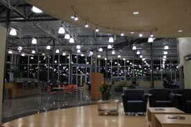 mercedes showroom interior automotive u2014 canyon building u0026 design