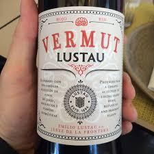 dolin dry vermouth maison dolin u0026 cie dry vermouth de chambéry u2013 plumpjack