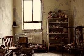 scary bedrooms wholesalesuperbowljerseychina com