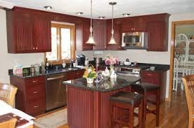 Kitchen Cabinet Refinishing Cost Kitchen Cabinet Refacing Cost Classic Kitchen Cabinet Refacing