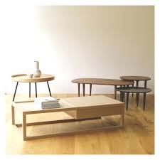 100 coffee table with trays klack tray ikea cottage living