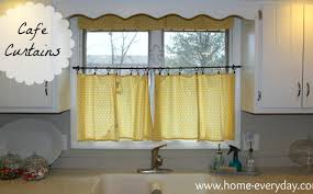 curtains 34697 4 tif yellow kitchen curtains discretion panel