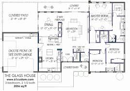 design house plans for free design house plans for free beautiful furniture 25 best ideas about