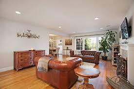 living room cafe sdsu home decorating ideas u0026 interior design