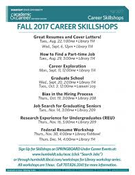 Resume Dates by Academic And Career Advising Center Explore Experience Achieve