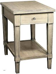side table with power outlet end table with power outlet end table with power outlet conference