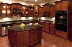 kitchen backsplash tile sheets backsplash sale temporary