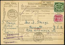 bureau de douane europa heinrich koehler auctions gmbh co kg sale 366 page 297