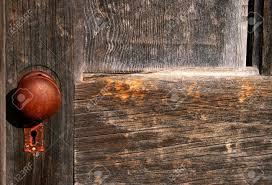 Old Knobs Old Door Knobs About Us Conventions Knob Old Door Knob U0026