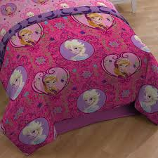 Frozen Comforter Full Full Down Comforter Purple Down Comforter Purple Design Idea