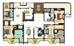 floor plan design software reviews luxury penthouse apartment layout pin floor plan penthouse