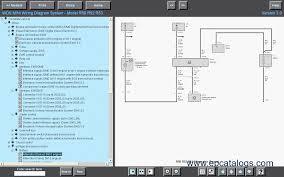 bmw mini wds wiring diagram system ver 7 0 repair manual cars