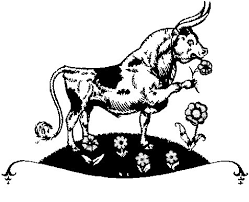 ferdinand the bull amyluella