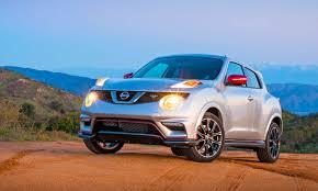 nissan juke yaw rate sensor least expensive all wheel drive vehicles autonxt