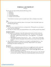 lab report template word lab report template word cool apa lab report template jembatan