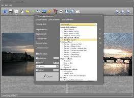 fotosketcher download