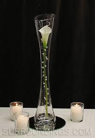 Centerpiece Ideas Best 25 Calla Centerpiece Ideas On Pinterest Calla Lily Wedding