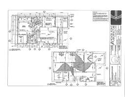 100 alpine stone mansion floor plan real estate in santa rosa 0
