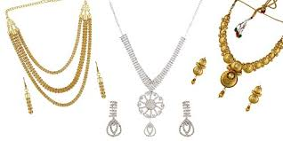 bridal jewellery on rent where can i get bridal jewellery on rent in agra quora