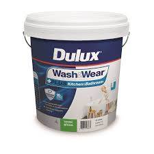 Waterproof Bathroom Paint Dulux Kitchen And Bathroom Paint Dulux Bathroom Paint Waterproof