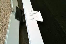 Anderson Sliding Screen Door Rollers by Door Astonishing Endearing Replacement Screen Door Andersen