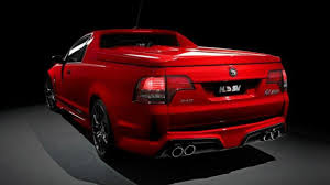 holden maloo hsv gen f maloo r8 sv low res 14 5 2013 photo