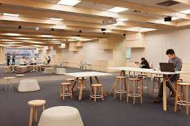 Difference Between Structural And Decorative Design Plywood By Gunnersen Structural U0026 Non Structural Marine