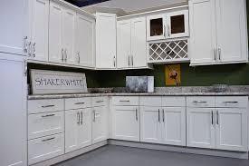 kitchen furniture melbourne 321 cabinets kitchen cabinets melbourne florida